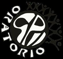 logo_Oratorio_2011__piccolo_