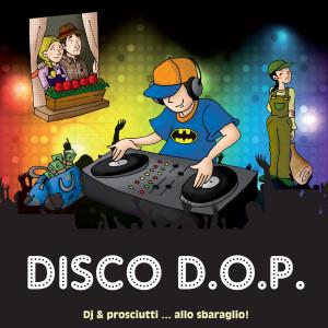 cartolina_DJ.indd