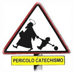 catechismo_segnale_pericolo