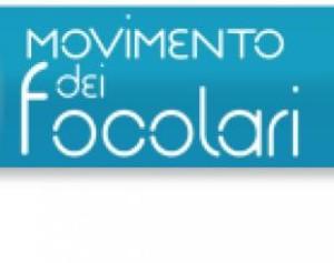 focolarini-232183_tn